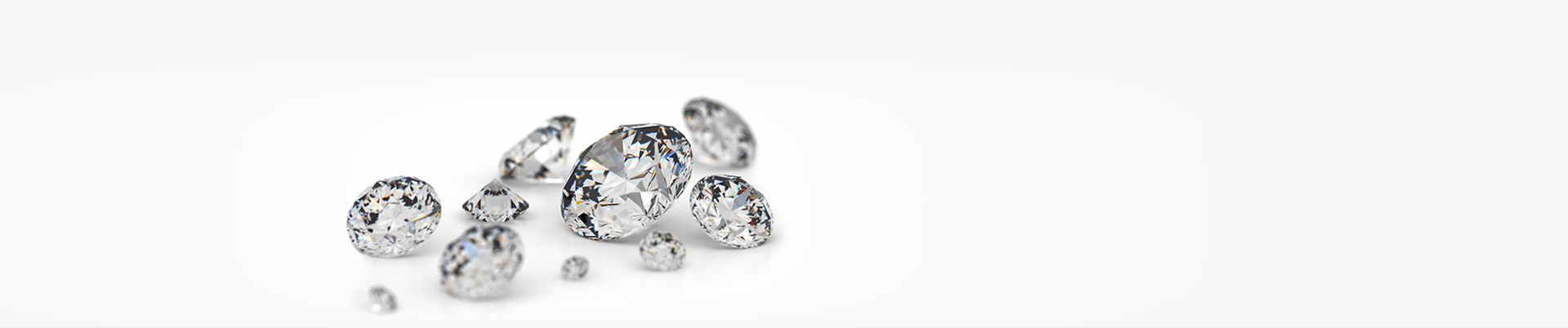 Immediate Quote For Diamond Jewellery | Sell My Diamond For Cash